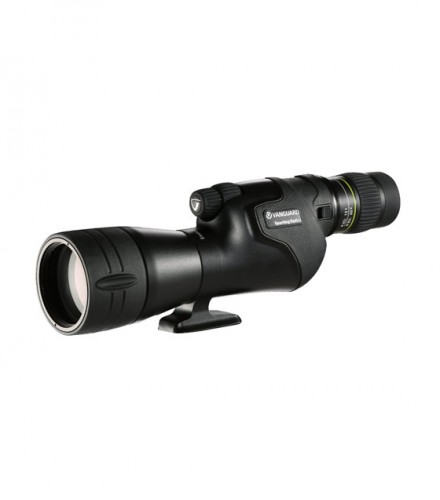 Vanguard Endeavor HD 65S Straight Eyepiece Spotting Scope
